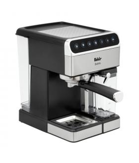 Fakir Babila portafilter coffee machine