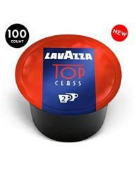Top Class Double BY LAVAZZA BLUE