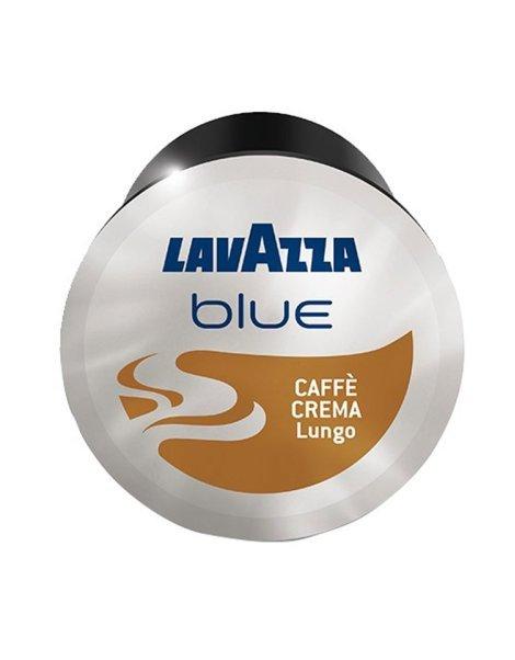 Caffè Crema Lungo BY LAVAZZA BLUE