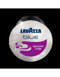 Espresso Delicato BY LAVAZZA BLUE