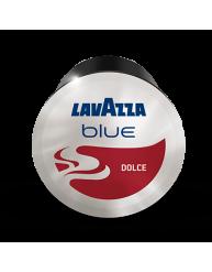 Espresso Dolce BY LAVAZZA BLUE