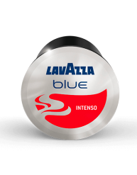 Espresso Intenso BY LAVAZZA BLUE