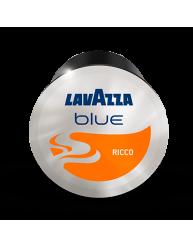 Espresso Ricco BY LAVAZZA BLUE
