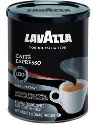 Caffè Espresso, 250 g
