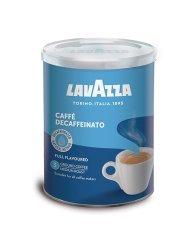 CAFFE Dek Classico