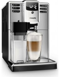 PHILIPS EP5635 Series 5000 Fully automatic espresso machines