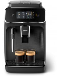 PHILIPS EP2220  Series 2200 Fully automatic espresso machines
