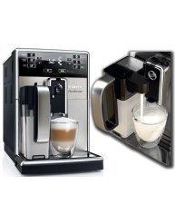 Philips Picobaristo Coffee Machine SM5573