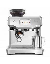 Sage ESPRESSO the Barista Touch