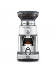 Sage COFFEE GRINDERS the Dose Control Pro BCG600SILUK