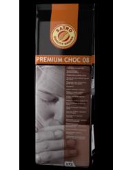 SATRO Premium Choc 08 1KG