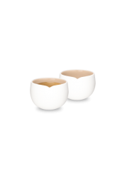 Origin Espresso Cup Set of 2