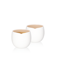 Origin Lungo Cup Set of 2