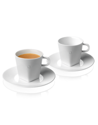 PURE Collection Lungo Cups