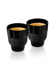 Touch Lungo Cups