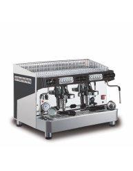 BFC Classica GT 2 Group Coffee Machine