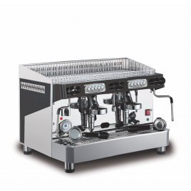 BFC Classica GT 2 Group Coffee Machine