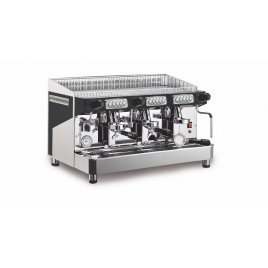BFC Classica GT 3 Group Coffee Machine