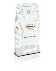 BEAN TO CUP
