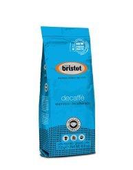 Decaffeinated Coffee - Diamante Line
