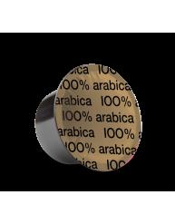 Bristot 100% Arabica by lavazza