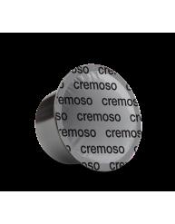 Cremoso Compatible Lavazza Blue Capsules®* 50 pcs.