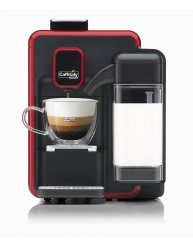 Caffitaly System Bianca S22