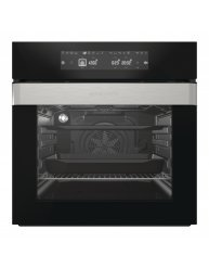 gorenje BO758ORAB Built-in single oven