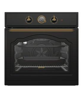 gorenje BO73CLB Built-in single oven