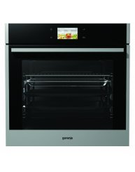 gorenje BO799S50X Built-in single oven