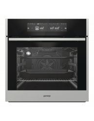 gorenje BO758A30XG Built-in single oven