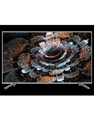 "hisense 75"" UHD TV | B7500"