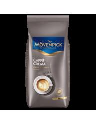 Caffè Crema Gusto Italiano