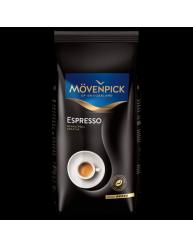Espresso movenpick