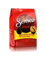 Senseo Classic  48 PAD